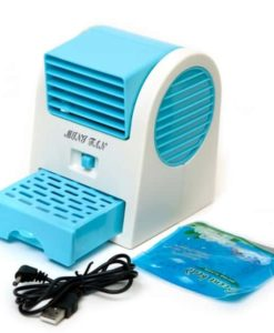 Mini Portable Air Conditioner in Pakistan