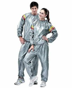Sauna Sweat Suit in Pakistan