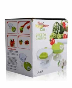 nicer dicer speedy chopper in pakistan