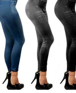 slim n lift caresse jeans in Pakistan