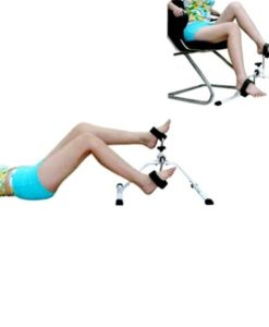 Best Easy Exerciser Machine Price in Pakistan
