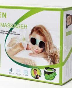 Eye Massager in Pakistan