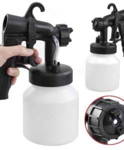 Paint Zoom Paint spray Machine in Pakistan