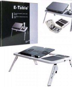 Foldable Laptop Table in Pakistan