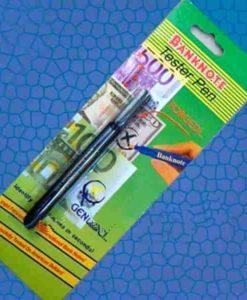 Money Tester Pen in PAkistan