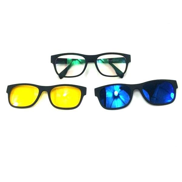 Magic Vision Glasses in Pakistan