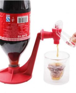 Fizz Saver Dispenser in Pakistan