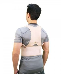 body posture correction belt in pakistan