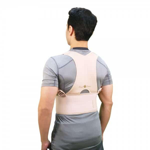 body posture correction belt in pakistan