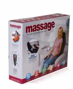 Massage Cushion From Shopse.pk in Pakistan