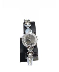 cfb7f8a50bc Women Replica Watches Available at best Prices Online in Pakistan ...