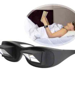Lazy Reader Prism Glasses in Pakistan