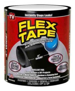flex Seal Tape in Pakistan