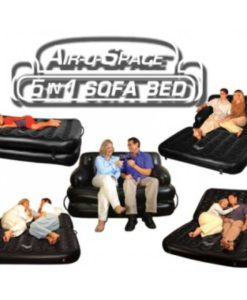 air sofa 3 in pakistan