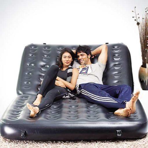 air sofa 3 in pakistan