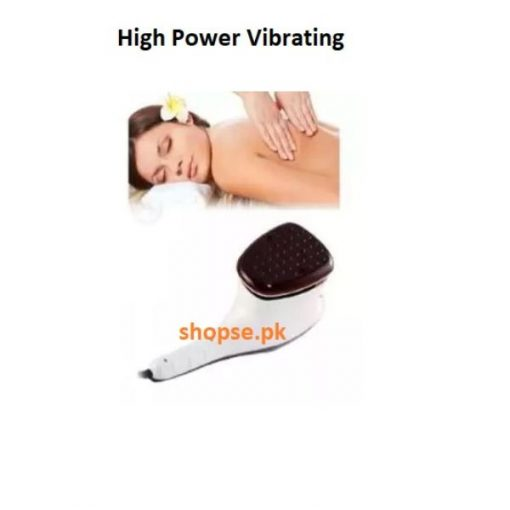 buy best quality high power vibrator multifuntion massager rod at best price in pakistan by shopse.pk