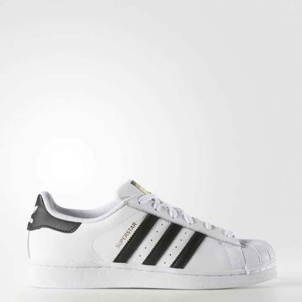 1782855d Buy Adidas Superstar Shoes Vietnam Black Stripes Pakistan | Shopse.pk