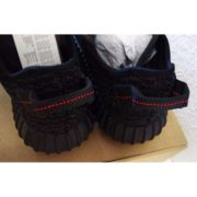 Adidas Yeezy Boost 350 Turtle Black Sports Shoes Unisex IN PAKISTAN (2)