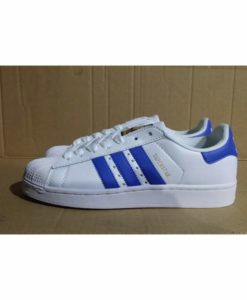 Vietnam Made Adidas Superstar Shoes By Shopse (1)