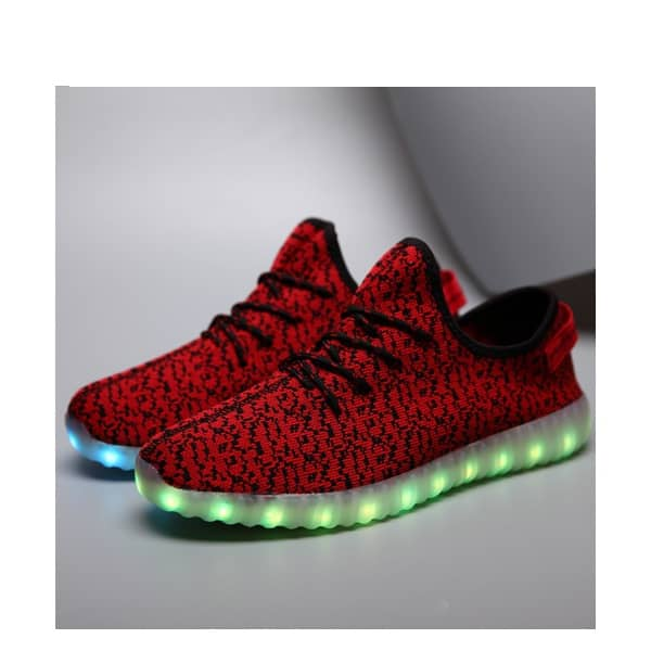 adidas red shoes. the product is already in wishlist! browse wishlist adidas red shoes