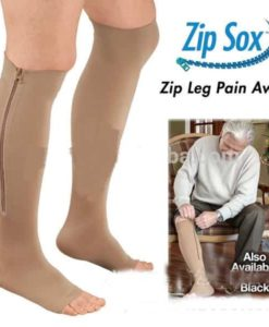 Zip Sox in Pakistan