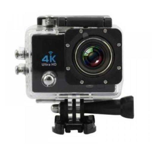 4k action sports wifi camera price in Paksitan 1