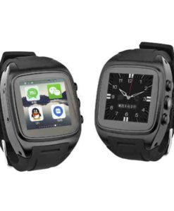 x02 SmartWatch in Pakistan
