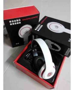 Buy best Quality Beats Headphone Wireless Tm 010 price in Pakistan