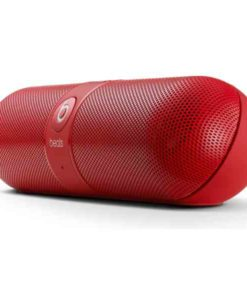 Buy Best Quality Beats Pill Bluetooth Speaker wireless Tf Card Low Price shopse.pk in pakistan 1