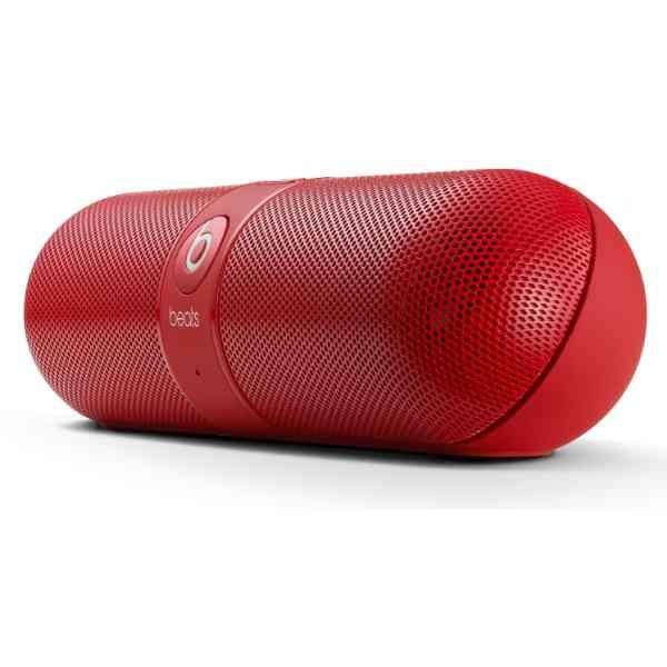 Buy Best Quality Beats Pill Bluetooth Speaker In Pakistan Shopse Pk
