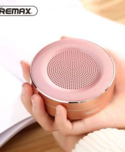 Buy Best Quality Remax Bluetooth Speaker RBM13 at Low Price by Shopse.pk in Pakistan 1