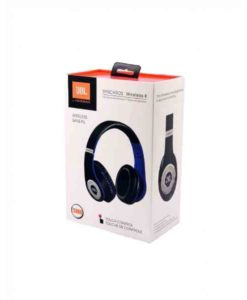 Buy best quality JBL S990 Wireless Bluetooth Headphone at lowest price by shopse.pk in Pakistan