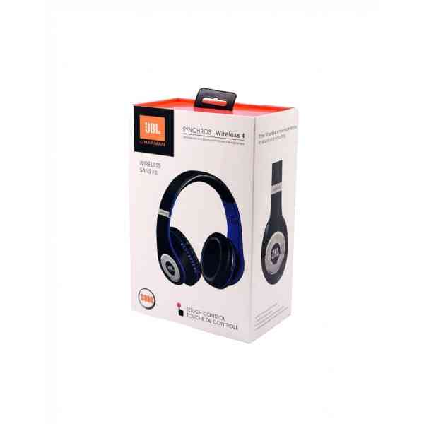 Buy Jbl S990 Wireless Bluetooth Headphone In Pakistan Shopse Pk