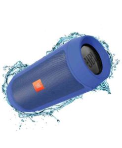 JBL Charge 2 + Bluetooth Speaker in pakistan