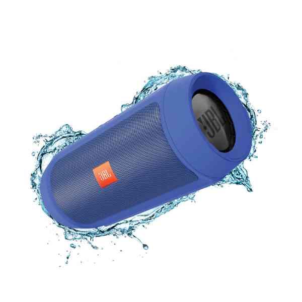 JBL Charge 2 + Bluetooth Speaker in pakistan