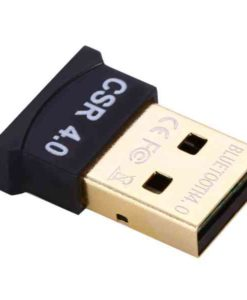 Buy Best Quality Mini USB 4.0 Bluetooth for PC by Shopse.pk at Lowest Price in Pakistan