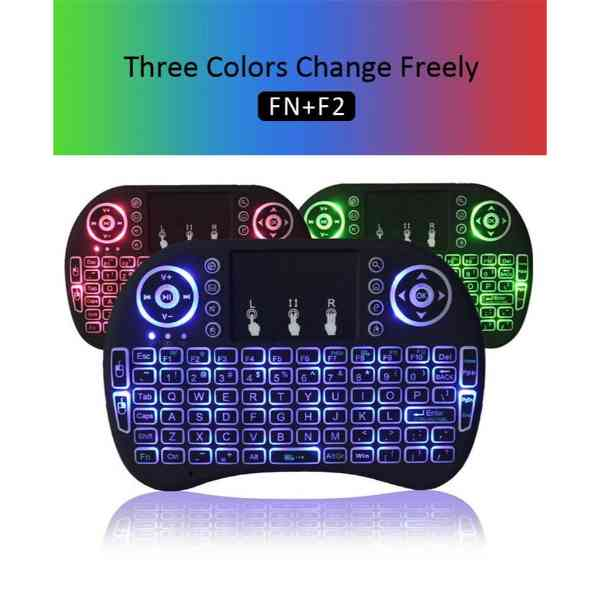 Buy Bluetooth Mini Keyboard Android Rf500 Price Pakistan Shopse Pk
