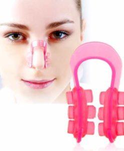 nose slimmer clip in Pakistan