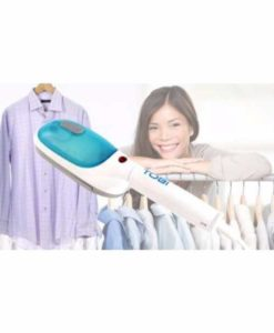 Tobi Travel Steamer For Clothes in Pakistan