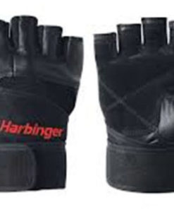 Weight Lifting Gloves in Pakistan