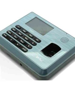 zkteco TX628 attendance machine in Pakistan