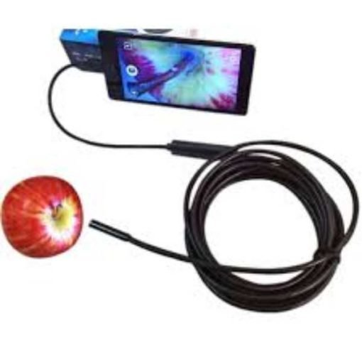 android endoscope camera in Pakistan 1