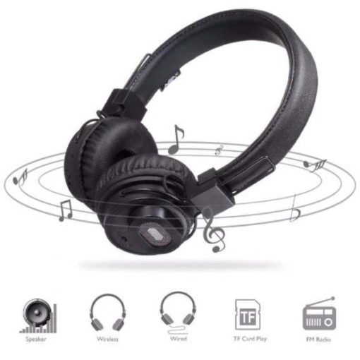 buy Nia x5sp headset Wireless Stereo Bluetooth Headphones Bluetooth Speakers Fone de audio bluetooth with mic low price by shopse.pk in pakistan (1)