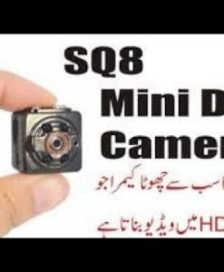sq8 mini camera in Pakistan