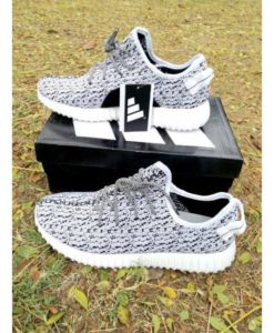 adidas yeezy white texture Vietnam Made in pakistan (1)