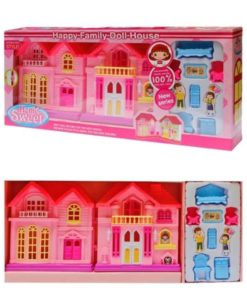 happy family doll house new series in pakistan (1)