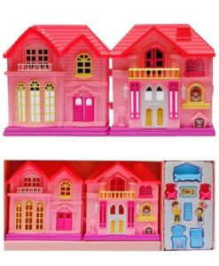 happy family doll house new series in pakistan (2)