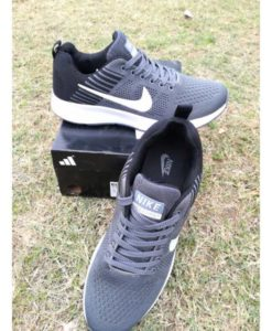 nike joggers for men size in pakistan