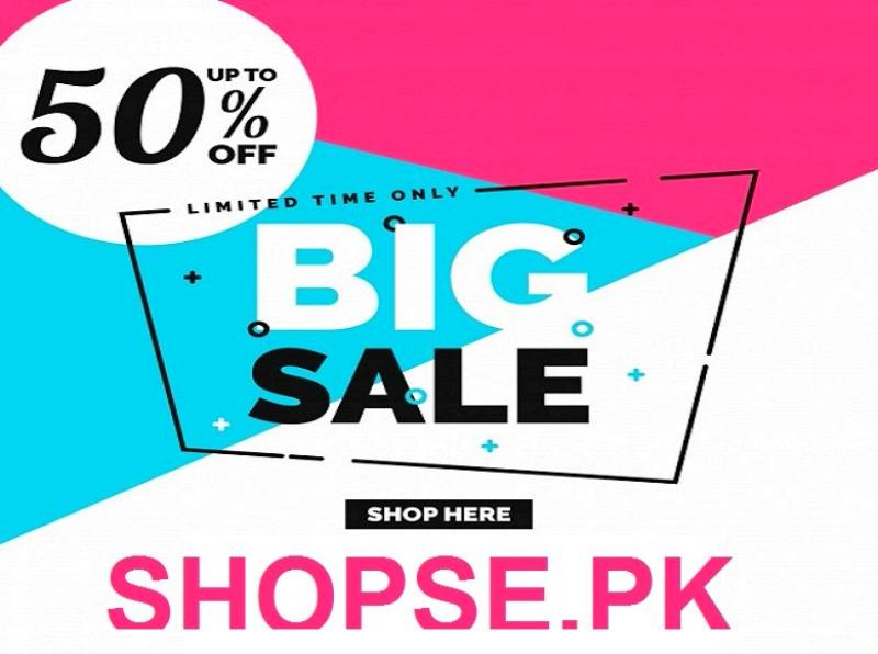 TRUSTED ONLINE SHOPPING WEBSITE IN PAKISTAN SHOPSE.PK (1)