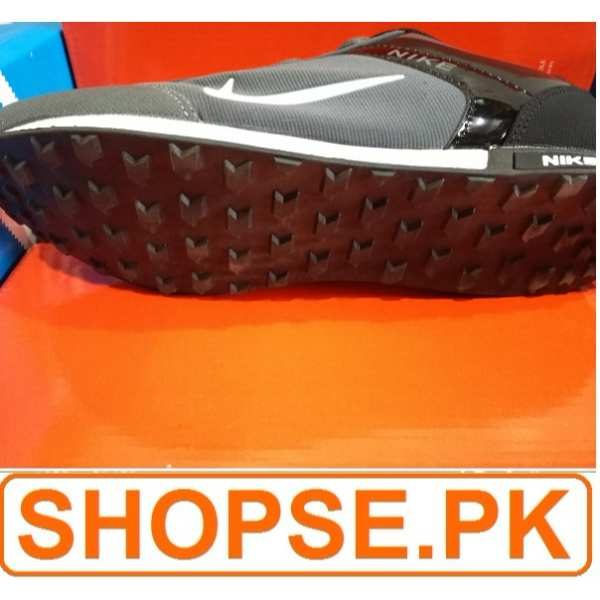 ... Combination Shoes in Pakistan. Filter. vietnam Made nike Grey Black ...